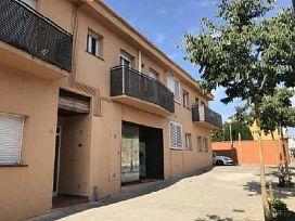 Local en venta en Palafrugell, Girona, Calle Empuries, 64.800 €, 46,94 m2