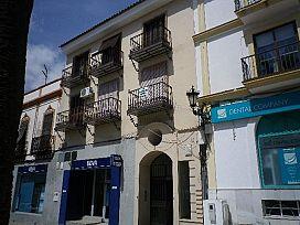 Local en venta en Lepe, Huelva, Calle Encarnacion, 55.000 €, 86 m2
