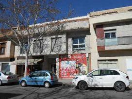 Local en venta en Ciudad Real, Ciudad Real, Calle Eras del Cerrillo, 158.500 €, 119,52 m2