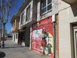 Local en venta en Local en Ciudad Real, Ciudad Real, 158.500 €, 119,52 m2