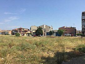 Suelo en venta en Alcarràs, Lleida, Avenida Ernest Lluch, 175.000 €, 1212 m2