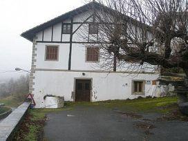 Suelo en venta en Errezil, Guipúzcoa, Calle Errezil Gunea, 204.500 €, 1784 m2