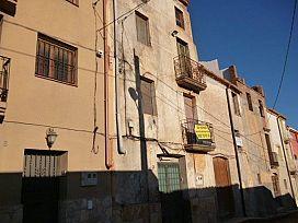 Casa en venta en Piera, Barcelona, Calle Escoles, 123.000 €, 1 habitación, 1 baño, 361 m2