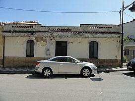 Suelo en venta en Anglès, Girona, Calle Escoles, 150.600 €, 500 m2