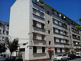 Piso en venta en Monzón, Huesca, Calle Esera, 17.600 €, 3 habitaciones, 1 baño, 58 m2