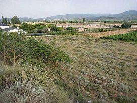 Suelo en venta en Tricio, La Rioja, Calle Espinos, 67.300 €, 4878 m2
