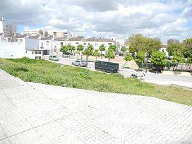 Suelo en venta en Castilleja de la Cuesta, Sevilla, Calle Garcia Lorca, 300.700 €, 1063 m2