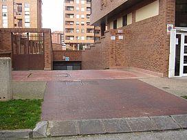 Parking en venta en Logroño, La Rioja, Calle Estambrera, 10.300 €, 24 m2