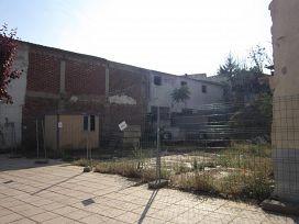 Suelo en venta en Mendavia, Navarra, Avenida Estella, 53.100 €, 200 m2