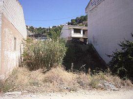Suelo en venta en Lerín, Navarra, Carretera Estella, 36.400 €, 167 m2