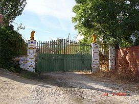 Suelo en venta en Santa Cruz del Retamar, Toledo, Carretera Extremadura Km, 93.055 €, 4257 m2