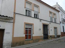 Casa en venta en Santa Olalla del Cala, Huelva, Calle Federico Garcia Lorca, 48.500 €, 3 habitaciones, 110 m2