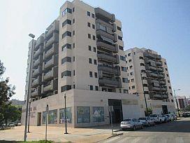 Local en venta en Málaga, Málaga, Calle Felix Garcia Palacios, 44.500 €, 35 m2
