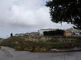 Suelo en venta en Trebujena, Cádiz, Calle Feria, 208.100 €, 1855 m2
