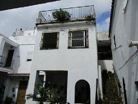 Piso en venta en Medina-sidonia, Cádiz, Calle Fermin Salvochea, 28.000 €, 2 habitaciones, 1 baño, 47 m2