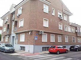 Local en venta en Azuqueca de Henares, Guadalajara, Avenida Ferrocarril, 42.000 €, 366 m2
