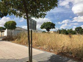 Suelo en venta en Salamanca, Salamanca, Calle Ferroviarios, 204.800 €, 1731 m2