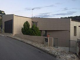 Casa en venta en Lloret de Mar, Girona, Calle Fonoll, 361.500 €, 3 habitaciones, 263,53 m2