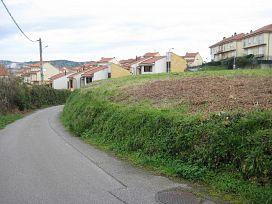 Suelo en venta en Noreña, Noreña, Asturias, Calle Fontán, 495.000 €, 3440 m2