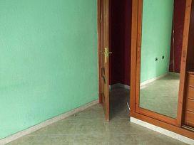 Piso en venta en Piso en Huelva, Huelva, 37.400 €, 3 habitaciones, 1 baño, 62,2 m2