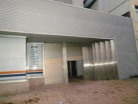 Oficina en venta en Gelves, Sevilla, Calle Formacion, 89.700 €, 138 m2