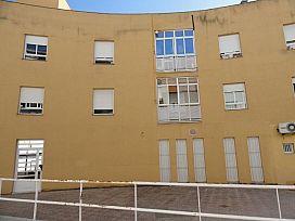 Local en venta en Cáceres, Cáceres, Calle Francia, 276.900 €, 282 m2