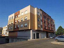 Parking en venta en Santa Marta de Tormes, Salamanca, Calle Francisco Maldonado, 7.500 €, 30 m2
