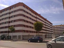 Parking en venta en Santander, Cantabria, Calle Francisco Tomás Y Valiente, 12.100 €, 24 m2
