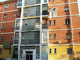 Piso en venta en Briviesca, Burgos, Calle Fray Justo Perez de Urbel, 19.500 €, 2 habitaciones, 1 baño, 83 m2