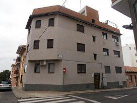 Piso en venta en Zaragoza, Zaragoza, Calle Fray Lamberto de Zaragoza, 74.500 €, 2 habitaciones, 1 baño, 57,16 m2