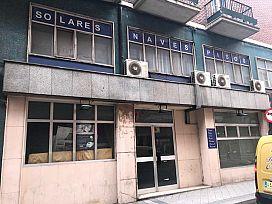 Local en venta en Valladolid, Valladolid, Calle Fray Luis de Leon, 120.000 €, 104 m2