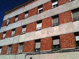 Piso en venta en Balaguer, Lleida, Calle Frederic Sole, 19.300 €, 3 habitaciones, 1 baño, 78,16 m2