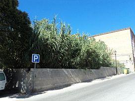 Suelo en venta en Antequera, Málaga, Calle Fresca, 415.400 €, 1222,4 m2