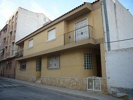 Casa en venta en Murcia, Murcia, Calle Fuensanta, 111.500 €, 4 habitaciones, 197,97 m2