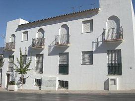 Piso en venta en Arcos de la Frontera, Cádiz, Calle Fuente del Rio, 50.500 €, 2 habitaciones, 1 baño, 80 m2