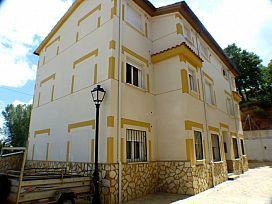 Piso en venta en Chillarón de Cuenca, Cuenca, Calle Fuente Vieja, 19.000 €, 1 habitación, 1 baño, 62 m2