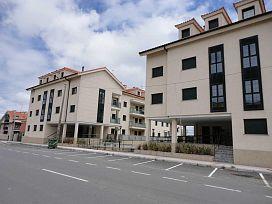 Parking en venta en Fisterra, A Coruña, Avenida Galicia, 8.000 €, 25 m2