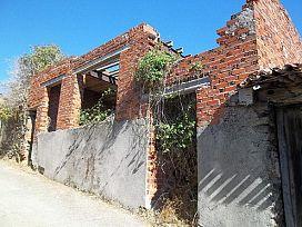 Suelo en venta en Robleda, Salamanca, Calle Gallarda, 1.900 €, 73 m2