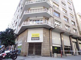Local en venta en Vigo, Pontevedra, Avenida Garcia Barbon, 798.000 €, 760 m2