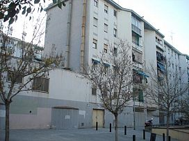 Local en venta en Cornellà de Llobregat, Barcelona, Calle Garrofer, 47.000 €, 50 m2
