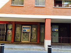Local en venta en Barcelona, Barcelona, Calle Almeria, 225.400 €, 266,8 m2