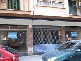 Local en venta en Palma de Mallorca, Baleares, Calle Antoni Maria Alcover, 180.000 €, 315 m2