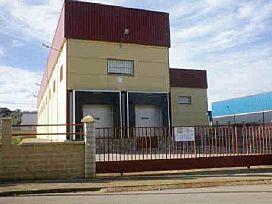 Industrial en venta en Cala, Huelva, Calle Aracena, 660.000 €, 2014,72 m2