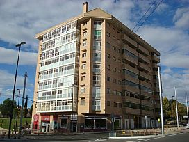 Local en venta en Zaragoza, Zaragoza, Avenida Academia General Militar, 47.500 €, 87,71 m2