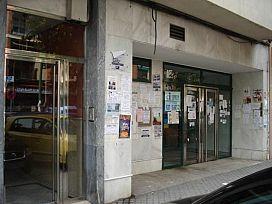 Local en venta en Córdoba, Córdoba, Avenida Almogavares, 182.100 €, 210,62 m2