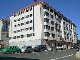 Local en venta en Ames, A Coruña, Calle Agro Do Medio, 218.300 €, 208 m2