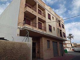Local en alquiler en Fortuna, Murcia, Calle San Francisco, 575 €, 385 m2