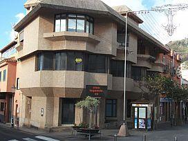 Oficina en venta en Tegueste, Santa Cruz de Tenerife, Calle Nueva, 231.700 €, 191 m2