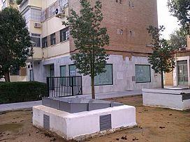 Local en venta en Sevilla, Sevilla, Avenida Paz, 135.500 €, 210 m2