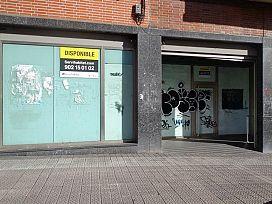 Local en venta en Bilbao, Vizcaya, Avenida Ravel Maurice, 123.700 €, 72 m2